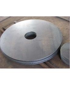 碳钢材质样品