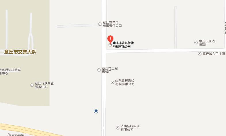 金属火焰切割机厂家地址
