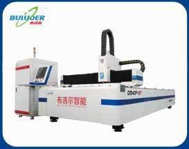 BTF—1530光纤激光切割机